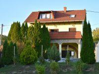 Eladó családi ház, Vonyarcvashegyen 42.5 M Ft, 2+4 szobás