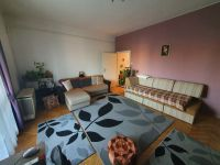 Eladó téglalakás, Debrecenben 20 M Ft, 4 szobás
