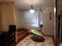 Eladó családi ház, Levelek 17.8 M Ft, 4 szobás