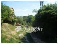 Eladó Telek Kaposvár  Bogáncs utca