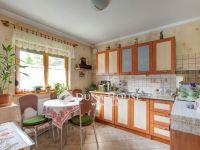 Eladó családi ház, Albertirsán, Dózsa György utcában 23.5 M Ft