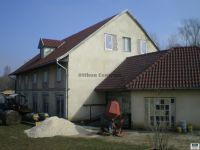 Eladó Családi ház Tinnye