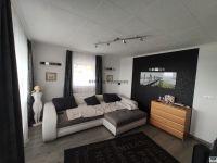Eladó nyaraló, Alsópáhokon 81.5 M Ft, 3 szobás