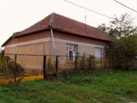 Eladó családi ház, Zagyvarékason 3 M Ft, 3 szobás