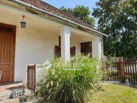 Eladó családi ház, Vokányon 5.99 M Ft, 4 szobás
