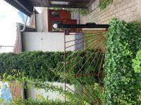 Eladó családi ház, Szajolon, Szent István Király úton 21 M Ft