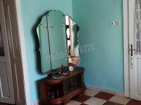 Eladó családi ház, Drégelypalánkon 9.9 M Ft, 3 szobás
