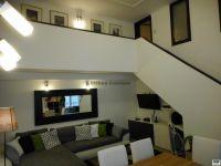 Eladó téglalakás, V. kerületben 69 M Ft, 4 szobás