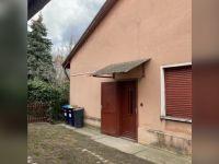 Eladó családi ház, XXIII. kerületben 28.9 M Ft, 3 szobás