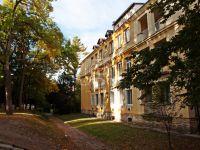 Eladó téglalakás, Veszprémben 22.9 M Ft, 1+2 szobás