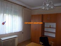 Eladó téglalakás, Nyíregyházán 13.2 M Ft, 1+1 szobás