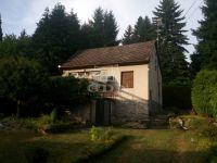 Eladó családi ház, Velemen 11 M Ft, 3 szobás