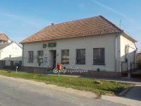 Eladó családi ház, Babócsán 6 M Ft, 4 szobás