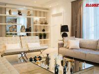 Eladó családi ház, Abdaon 81.5 M Ft, 6 szobás