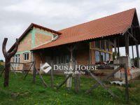 Eladó családi ház, Vereben 25.9 M Ft, 5 szobás