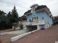 Eladó Családi ház Budapest XVI. kerület
