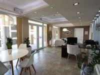 Eladó üzlethelyiség, Szegeden 42.5 M Ft, 3 szobás
