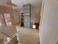 Eladó családi ház, XXIII. kerületben 70 M Ft, 5+2 szobás