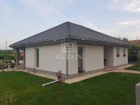 Eladó családi ház, Zalaegerszegen 23.45 M Ft, 3 szobás
