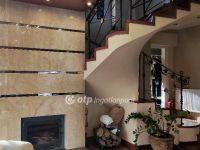 Eladó családi ház, II. kerületben 319 M Ft, 4+1 szobás