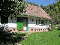 Eladó családi ház, Pécsváradon 8.3 M Ft, 2 szobás