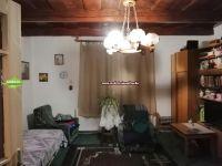 Eladó családi ház, Napkoron 13.7 M Ft, 3 szobás