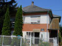 Eladó családi ház, Záhonyon 16.9 M Ft, 4 szobás