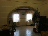 Eladó Családi ház Budapest XX. kerület Szabadság utca