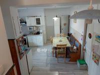 Eladó családi ház, Ajkán 30.9 M Ft, 2+2 szobás