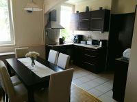 Eladó téglalakás, Debrecenben 26.5 M Ft, 1+1 szobás