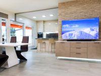 Eladó penthouse lakás, Szegeden 169 M Ft, 4+2 szobás