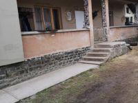 Eladó családi ház, Salgótarjánban 5.5 M Ft, 2+1 szobás