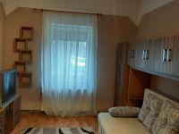 Eladó családi ház, XVI. kerületben 65 M Ft, 3 szobás