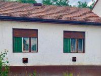 Eladó családi ház, Kaposváron 6 M Ft, 3 szobás