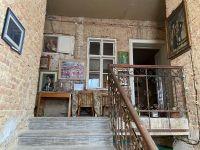 Eladó családi ház, Pécsett, Nagyflórián utcában 127 M Ft