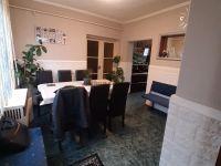 Eladó családi ház, Abádszalókban 14.9 M Ft, 2 szobás