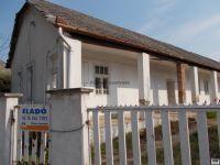 Eladó családi ház, Ajakon 2.5 M Ft, 3 szobás