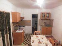 Eladó családi ház, Bábonymegyeren 10.5 M Ft, 3 szobás