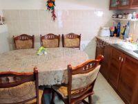 Eladó családi ház, Acsában 13.5 M Ft, 2 szobás