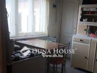Eladó családi ház, Abasáron 11.8 M Ft, 3 szobás