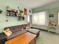Eladó családi ház, Apátfalván 14.5 M Ft, 4 szobás