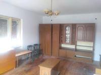 Eladó családi ház, Kecskeméten 9.99 M Ft, 2 szobás