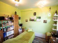 Eladó ikerház, Dunaharasztin 74.9 M Ft, 4 szobás