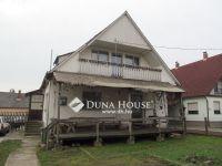 Eladó Családi ház Kaposmérő