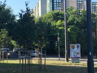 Eladó téglalakás, II. kerületben, Ürömi utcában 130 M Ft