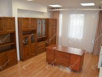 Kiadó iroda, Miskolcon 102 E Ft / hó, 1 szobás