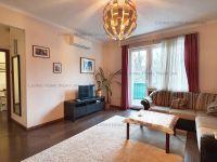 Eladó téglalakás, XI. kerületben 59.9 M Ft, 3 szobás