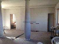 Eladó Családi ház Várgesztes