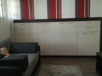 Eladó téglalakás, Szegeden, Zrínyi utcában 45.7 M Ft, 3 szobás