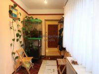Eladó családi ház, Debrecenben 39.9 M Ft, 3 szobás